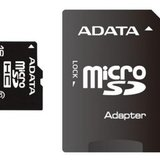 Secure Digital Card micro SDHC 16GB